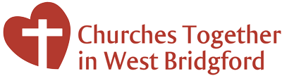 Churches Together in West Bridgford